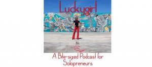 podcast for entrepreneurs