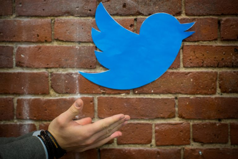 12 – Stop Being Rude On Twitter