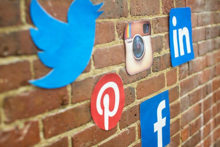 16 – Social Media Do's