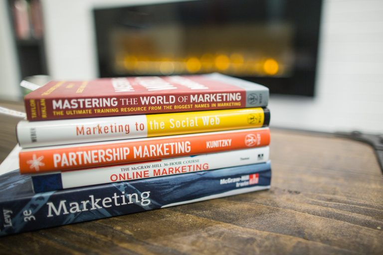 20 – Ready, Aim, Fire… Identifying Your Target Market