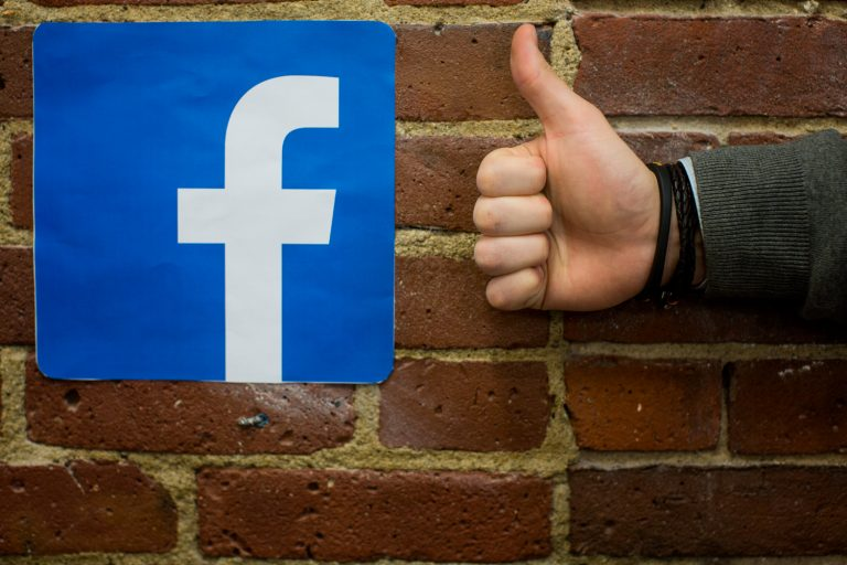 21 – How To Grow Your Facebook Tribe