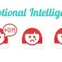 25 – Emotional Intelligence