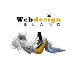 Las Vegas W webdesignisland