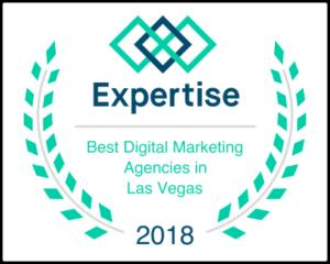 Best Digital Marketing Agencies in Las Vegas