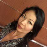 christina aldan luckygirliegirl keynote speaker choosing best