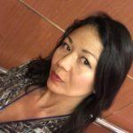 christina aldan luckygirliegirl keynote speaker choose best
