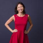brand strategy consultant keynote speaker christina aldan