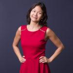 keynote speaker trainer christina aldan brand strategy consultant