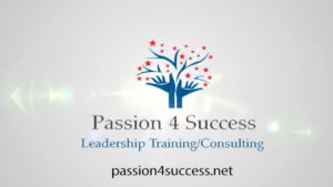 Missy Day Passion4Success