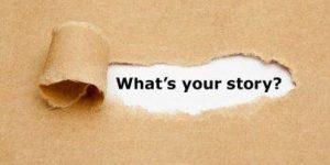 whats your story_speaker christina aldan las vegas