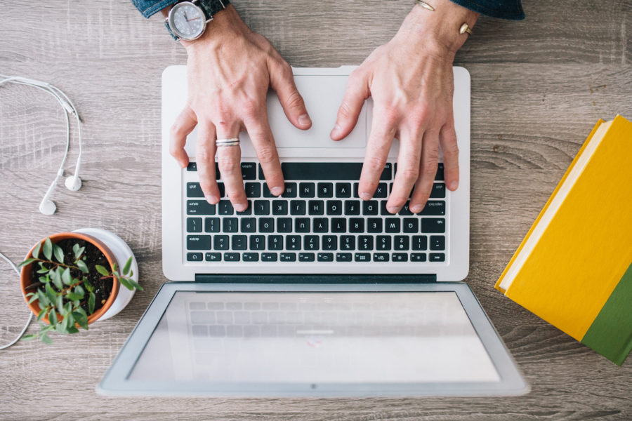 Online Education and the Solopreneur