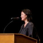 Christina Aldan Nevada State College