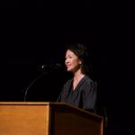 Christina Aldan Nevada State College NSC