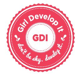 How GDI Has Helped Me Better My Life And The Doors It Has Opened For Me