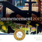 Nevada State College Commencement Speaker Christina Aldan