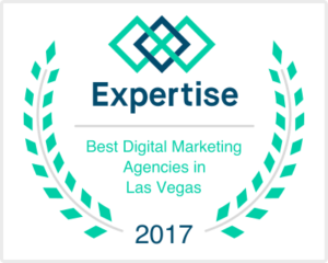 best digital advertising agencies in las vegas