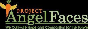 project angelfaces Rhonda Killough