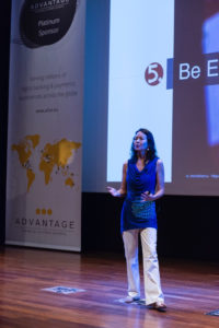 international trainer speaker christina aldan voxxeddays