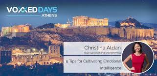 Training Announced for VoxxedDays Athens