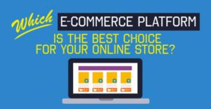 best-ecommerce-store