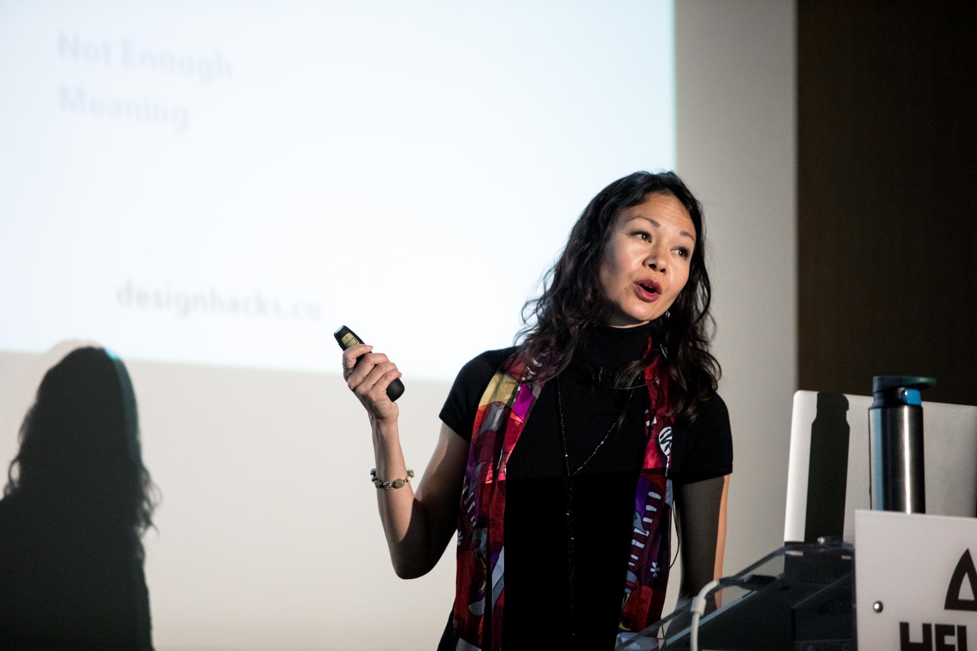 International Keynote Speaker Christina Aldan Nominated for 2019 Best Motivational Speaker/Coach