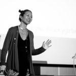 lovely entrepreneur christina aldan keynote speaker