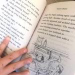 book writers workshop example