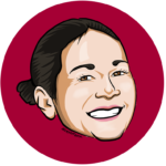 Christina Aldan brand strategy consulting