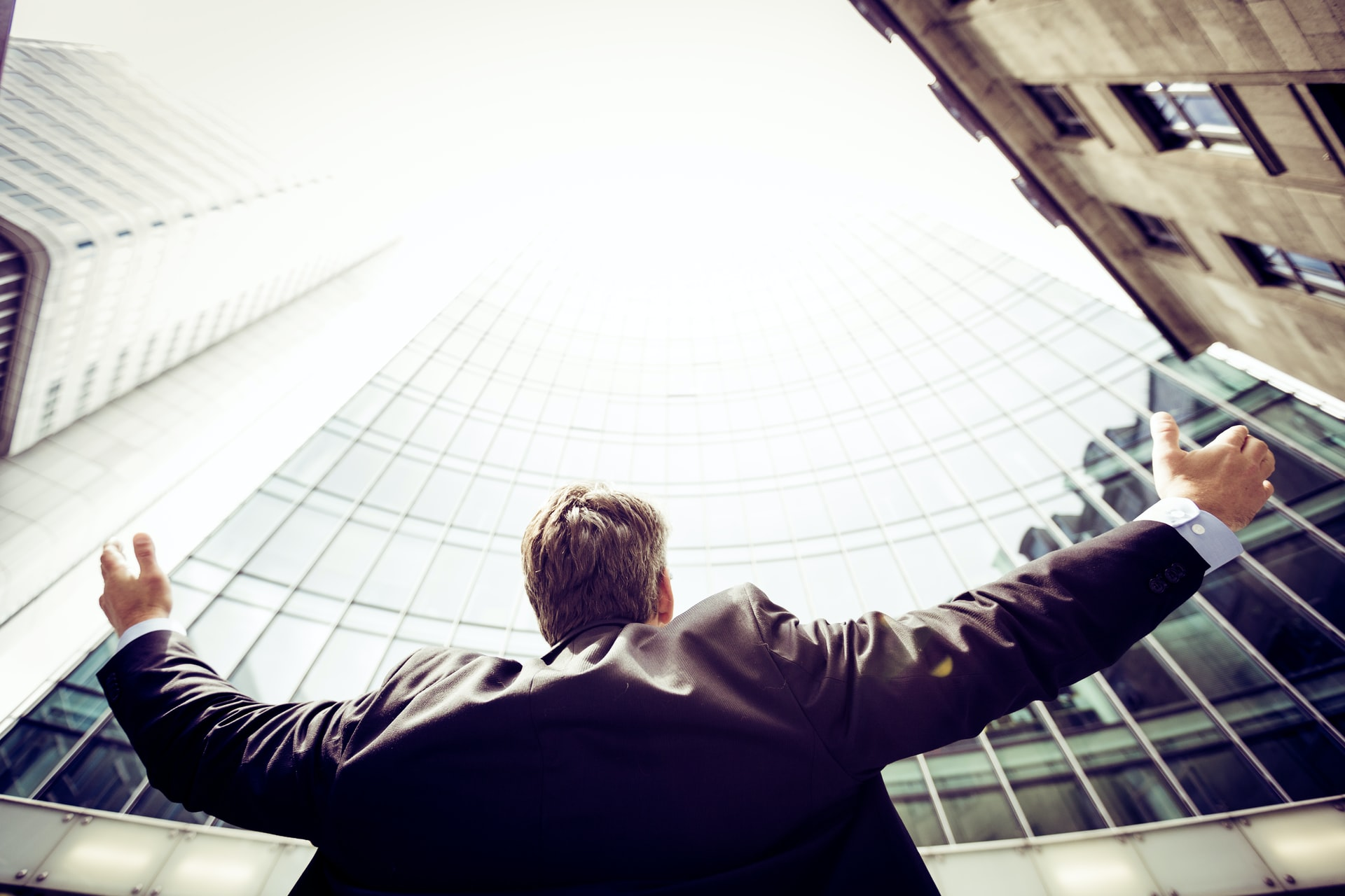How to Secure Your Entrepreneurial Success